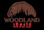 Woodland Muangmai